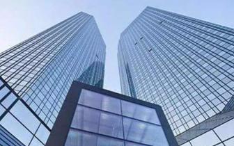 中国银行全面进军住房租赁金融市场