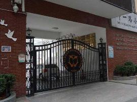 快讯:郑州市小学、幼儿园明天停课一天