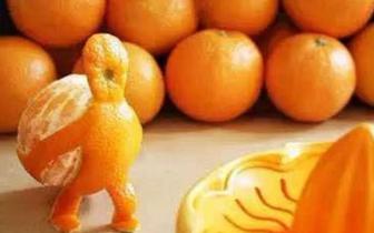 巧用橘子皮可预防和治疗13种疾病