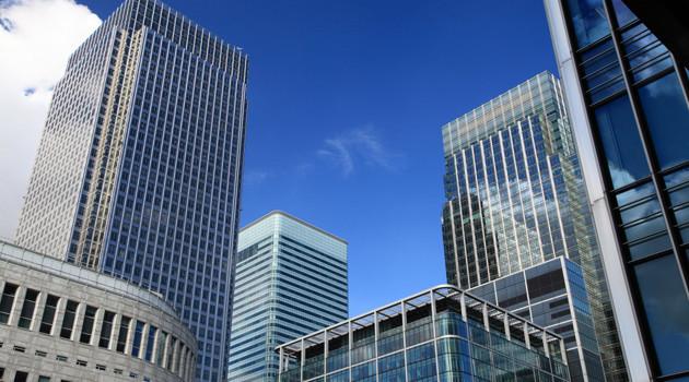 今日起广州首套房贷利率上浮10%
