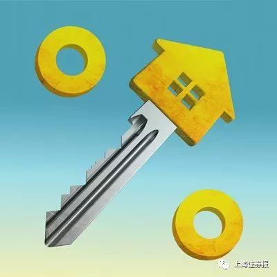 河北上调房贷利率:100万首房贷利息最多上浮27万