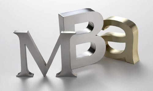MBA申请必读:美国MBA申请看重哪些工作经验