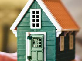 全国首套房贷利率2017年涨超20% 今年或继续涨