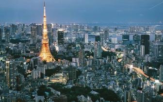 """在东京旅行,就要像地道的""""东漂""""一样追梦!"""