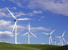 给力!阳江打造海上风电装备制造产业基地