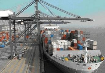 惠州海事局启动危化品专项治理,重点排查惠州港