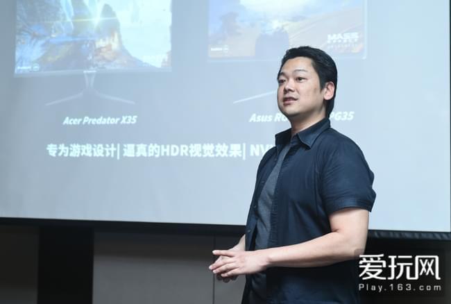 NVIDIA推出MAX-Q技术:提升游戏本性能达七成以上