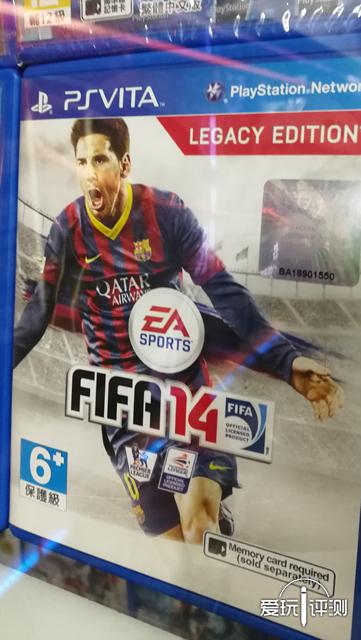 02:之前玩家在尝试携带版足球游戏时难免遭遇乘兴而来,败兴而归的沮丧