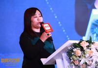 网易传媒副总裁张忆晨:以匠心致创新 让教育无边界