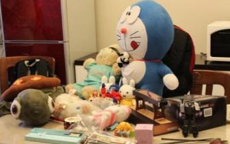 """南充市消委会发布""""六一""""儿童节消费提示"""