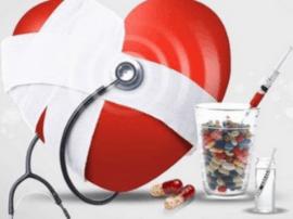 心血管病治疗 少吃还是多吃?