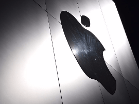 iPhone上季度卖了5070万部 比去年同期少40万部