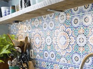 装修必看,家装挑选瓷砖的十大步骤