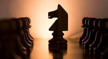 两种金融监管模式并立:过渡还是探索?