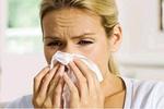 24岁小伙与流感搏命38天 如何防治流感