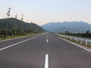 7月8日 晋北高速路况一切正常