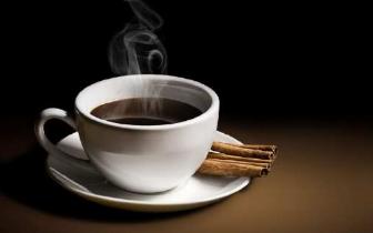 喝咖啡给你带来12个健康益处你不知道的