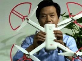 """中国企业家为何纷纷加入""""直播大军""""?"""