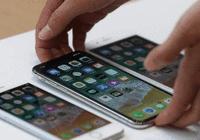 你觉得苹果在无线充电方面的意图是什么?