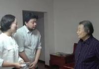 """董存瑞家属独家回应""""暴走漫画""""事件:这事算不"""