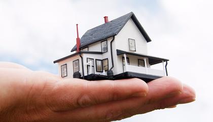 房地产金融非标业务受到监管