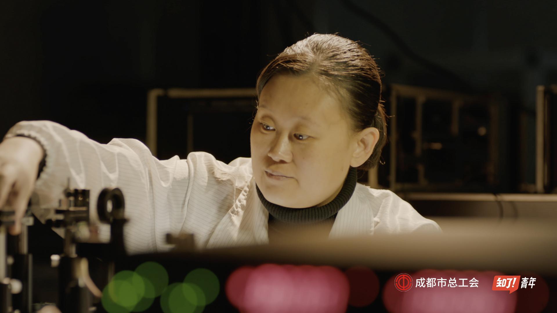 """《了不起的成都工匠》带你探秘""""北京时间""""的由来"""