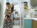 中怡康:卡萨帝馨享冰吧稳居行业首位