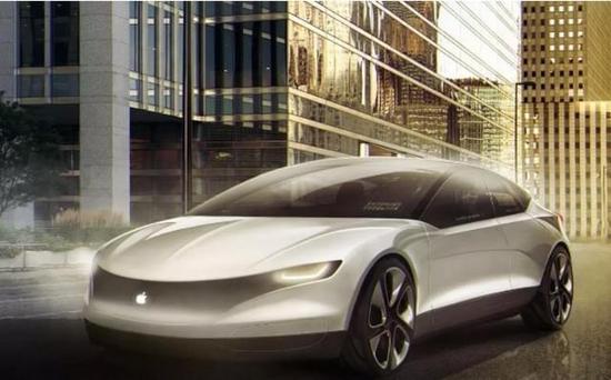 自动驾驶行业素描:繁荣背后的暗流涌动