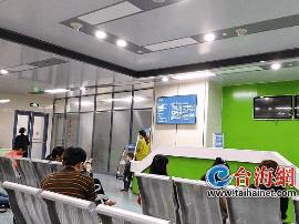 漳州市计划未来将统一居民、职工医保