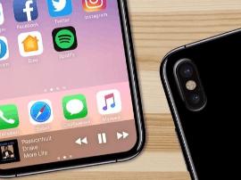 苹果对下一代iPhone信心满满:将生产1亿部