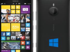微软员工长文感叹:为什么要放弃Windows手机?