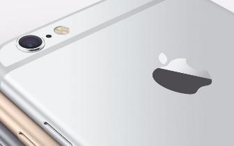 美国多支科技股出现普跌 苹果收跌4.1%