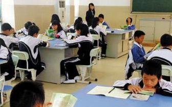 给3万就能在深圳读公办学校?当事老师:完全不知情