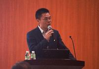 广州医科大学基础学院副院长付晓东教授讲学中大新华:雌激素卵泡激素的心血管作用及其机制