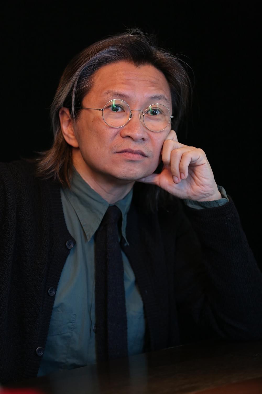 2017年奥斯卡新成员名单公布 陈可辛等在列