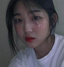 家暴案外婆被判无罪 崔俊熙发含泪图似不满