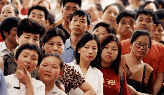 北京高考报名60638人 今年本科二、三批次合并
