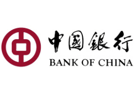 中国银行运城解放北路支行迁新址 更名滨湖支行