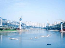 """全中国的古镇都被""""整容""""成一个模样,重庆、丽江傻傻分不清!"""