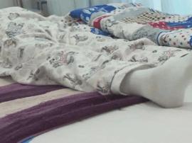 湖南7岁女童舞蹈课上因这个动作差点截瘫