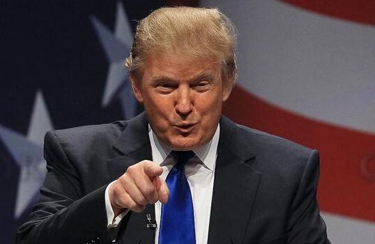 特朗普拟取消H-1B延期 影响数十万在美中国人