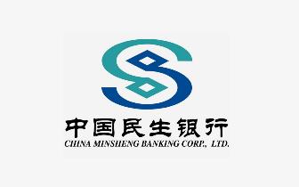 民生银行福州分行提醒您:警惕诈骗看好钱袋子