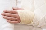世界创伤日:多发伤有三个死亡高峰时刻