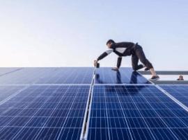 世界能源巨头ENGIE将在重庆投资15亿发展光伏项目