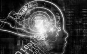 人脑会被机器控制吗?美国科学家实验给你答案