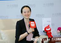 齐彬: 中国企业要了解留学生整体素质