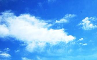 义马市公安局斩断环食药黑手确保清水蓝天