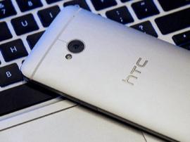 连续8个季度亏损 HTC手机残局该如何下