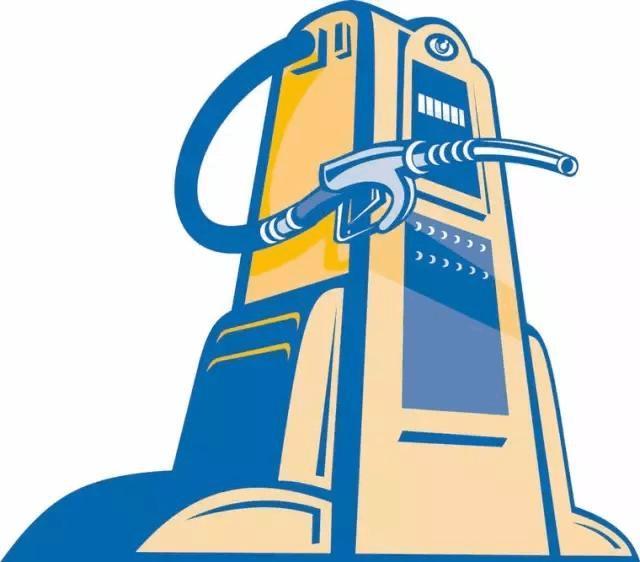 """禁产禁售燃油车?未来电动车变成了""""香饽饽"""""""