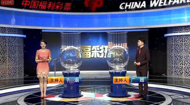 双色球第18002期开奖快讯:龙头07+ 蓝球16